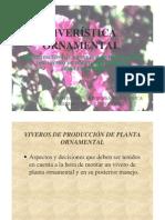 presentacin_proyecto_vivero_modo_de_compatibilidad