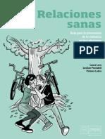 GUIA-VIOLENCIA_V9.pdf