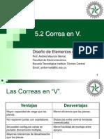 5.2 CORREA EN V.pdf
