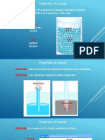 WaterProperties.pptx