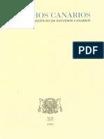 27.Estudios Canarios, 42 (1998) (1).pdf