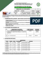 A1 P3 ESPAÑOL 8° JANETH SILVA JM 2020.pdf