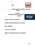 Proyecto Taller inv.pdf