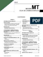 MT caja yd 2008.pdf