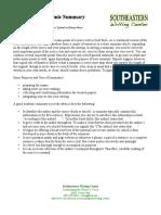 Academic Article Summary Template.pdf
