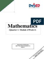 MATH7-Q1-WK2