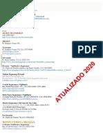 EMPRESAS-2020 (1)