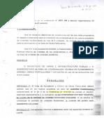 09 Resolución Nº 601-10 Contenedores SF