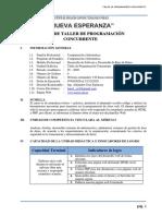 Taller de Programación Concurrente.pdf