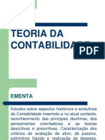 evolução da contabilidade_2019.pdf