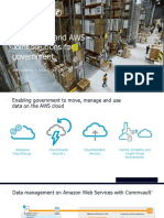 CVLT AWS Government Solution Orientation Guide.pptx