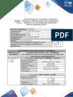 Anexo2_Hardware_PC-rOBERTO fLOREZ