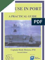 Tug Use in Port 2ª edição