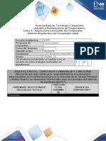 ArquitecturaPC_Ideal_LuisEduargoGalindezDaza.doc - copia.docx