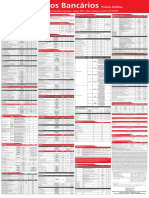 tabeladeservicosvigenteapartirde07022020.pdf
