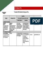 LACUARIN_MODULE-4-Individual-Development-Plan.docx