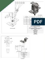 pdf-ensamble-de-impacto