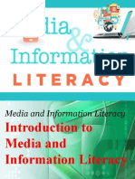 LESSON-1-Introduction-to-Media-and-Informartion-Literacy