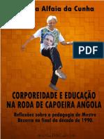 E-book-corporeidade-e-educacao-na-roda-de-capoeira-angola