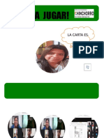 12-pptautoybio-130805090705-phpapp01-convertido.pptx