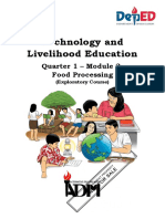 Food-Pro2 Final (1).docx