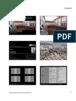 demoliciones-excavaciones-y-submuraciones_2018_08_17.pdf