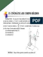 05 Mec II - CinematicaCorposRigidos Cap 15d_ 20200901Problema15.234_Solucao