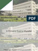 I GM (1).pdf