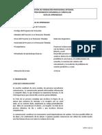 GFPI-F-019_FASE 1 cognitivas-comunicacion 2.docx