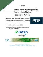 Pratica_TerraHidro_Unesp.pdf