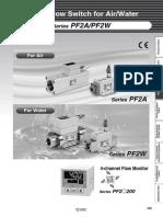 PF2A-W.pdf
