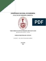 INFORME N3 CONTACTOR CONTROLES ELECTRICOS Y AUTOMATIZACION..docx