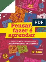 CFORM_Pensar-Fazer-Aprender_3oAno_LINGUA-PORTUGUESA-e-MATEMÁTICA_Web.pdf