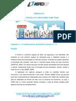 005. Módulo IV - A Famíia A Escola e o Educando com TDAH.pdf