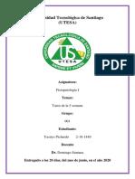 fisiopatologia 8va.pdf