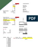 finanzas empresariales leasing.xlsx