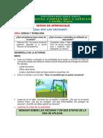 SESION DE APRENDIZAJ 16-09-20.pdf