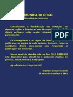 JZ5yPvt8pD_edital (1).pdf