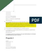 DESARROLLO NEGOCIOS SOSTENIBLES EVALUACIÓN INICIAL.rtf