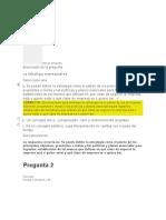 DESARROLLO NEGOCIOS SOSTENIBLES EVALUACIÓN UNIDAD 2.rtf