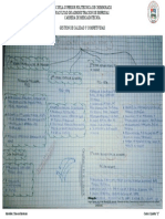 1.1 Resumen gestion de calidad