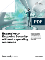 endpoint-security-solution-enterprise-datasheet