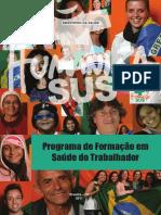 programa_formacao_saudetrabalhador