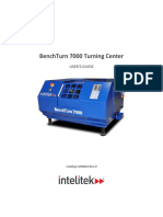 BenchTurn 7000 User Guide - D.pdf