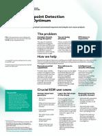 endpoint-detection-and-response-optimum-datasheet