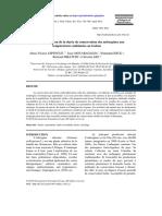 conservation peu couteuse de l'aubergine.pdf