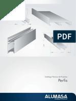 Alumasa-Catálogo Perfil_17_09_2012__10_32_16__8253.pdf