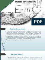 Análisis Dimensional.pptx