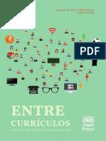 ENTRE-CURRÍCULOS-sujeitos-e-subjetividades-contemporâneas.pdf