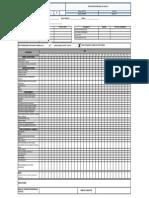 PREOPERACIONAL.pdf